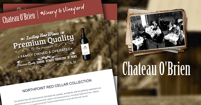 chateau_emailtemplate