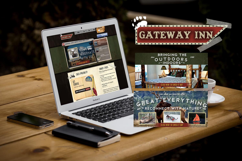 gatewaymockup