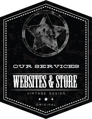 Websites & Ecommerce