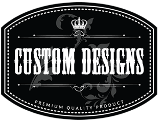 customdesigns